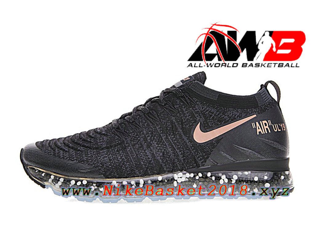 chaussu com nike air max 270