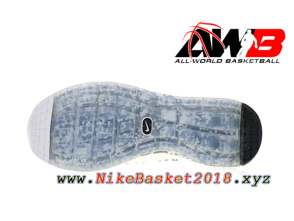 ... Chaussur de Running Pas Cher Pour Homme Off white x Nike Air MAX UL 19  ... ce3aa2cd7c