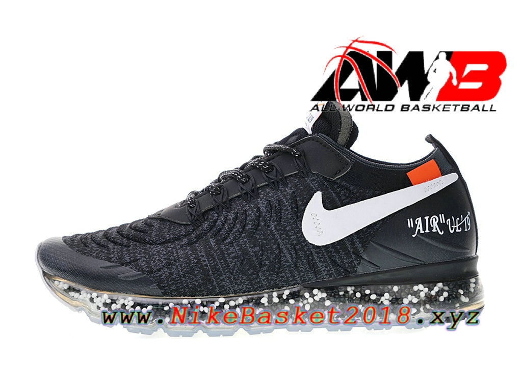 on sale aa7bd 4c8b6 Chaussur de Running Pas Cher Pour Homme Off white x Nike Air MAX UL 19 ...