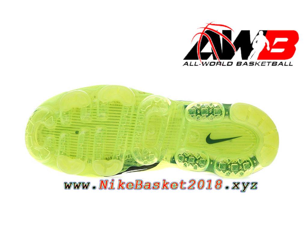 Chaussure de BasketBall Pas Cher Pour FemmeEnfant Nike Air