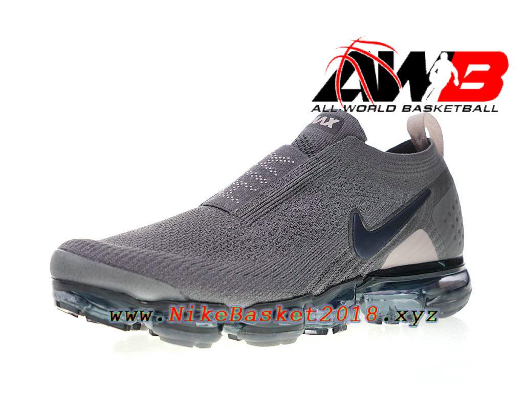 De Noir Gris Air Chaussure 2 003 1806251267 Nike Basketball Moc Chaussures Pas Site Aj6599 OfficielBoutique Vapormax Cher Pour Femmeenfant 08nwmN