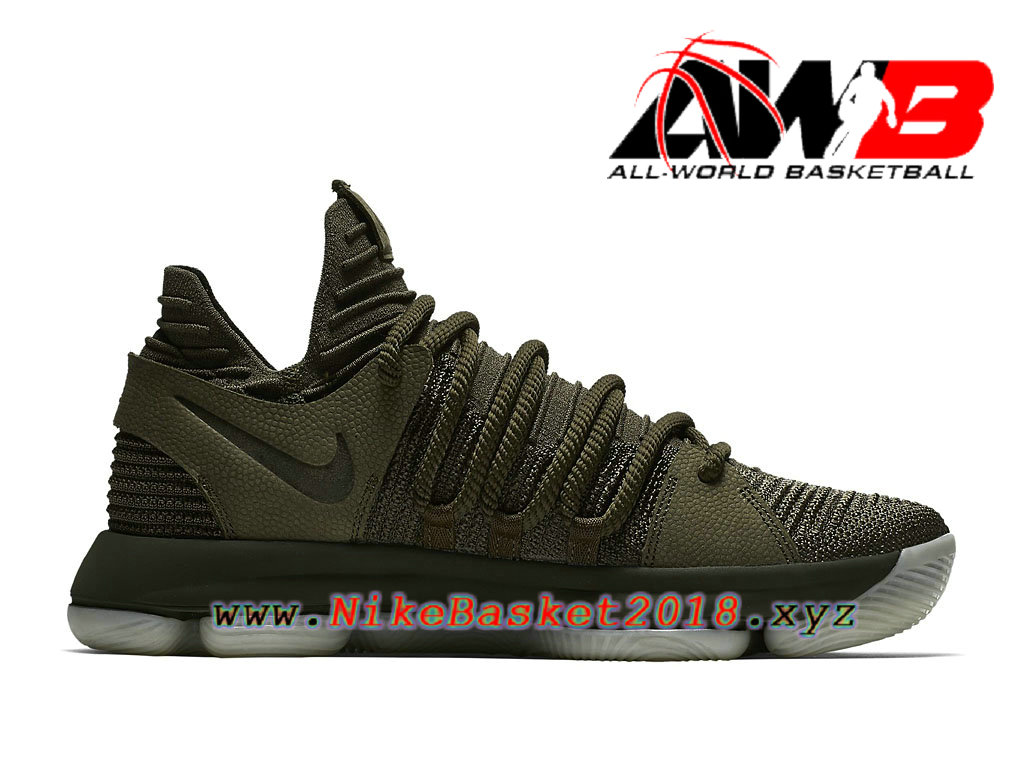Basketball Pas Homme Kd Nike Chaussure 10 Finals Pe De Cher Pour qEP0Wwx5aT