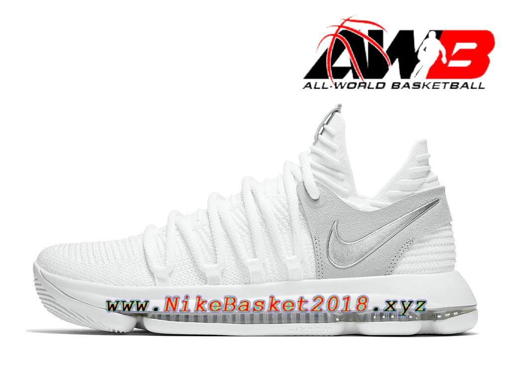 Chaussure Homme 10 Pas De Cher Still Basketball Dbszwxfs Kd Pour Nike hdrxstQC