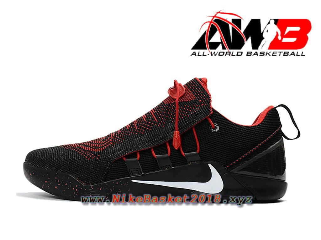 Ad Pas Kobe Nike Chaussure Homme De Nxt Cher Pour Noir Id Basketball 8WnTqpwTA