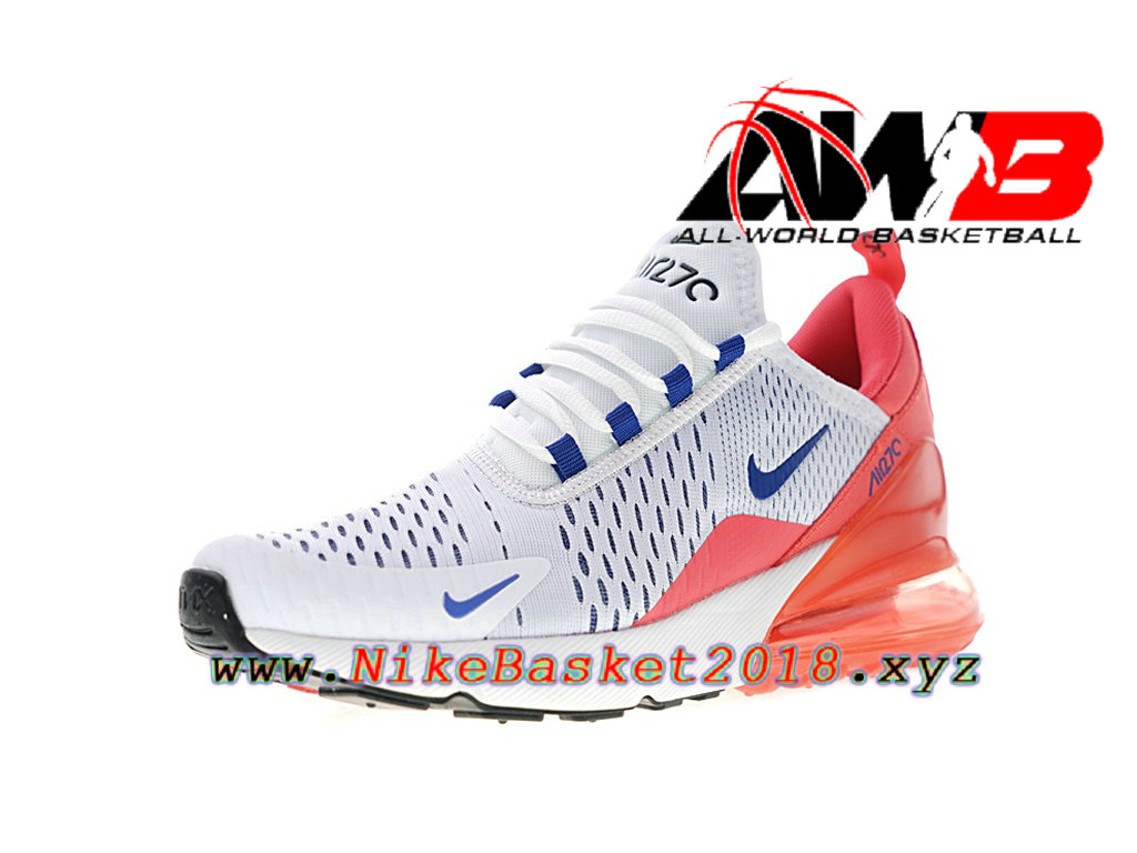 Chaussure de Runing Pas Cher Pour FemmeEnfant Nike Air Max