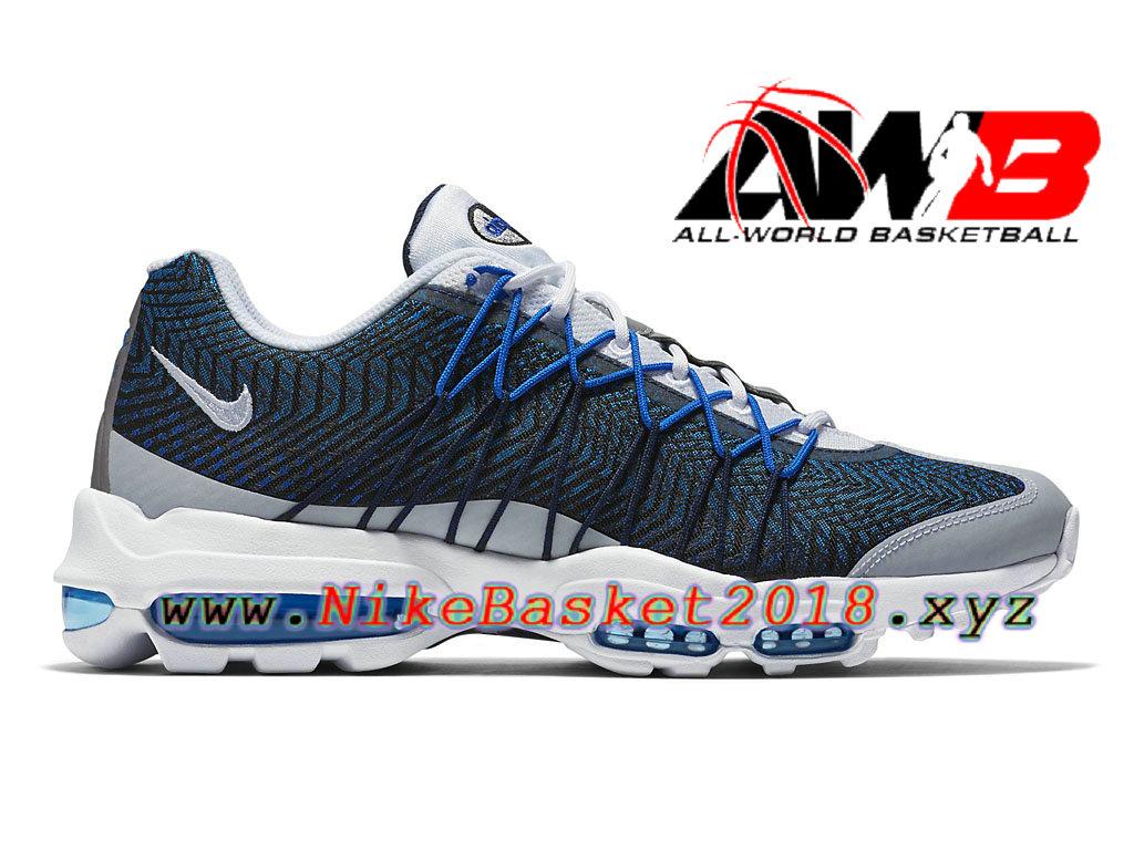 Chaussure Prix Officiel Nike Pour Femme Cher Air Max Gs Pas 95 zGqMVUSp