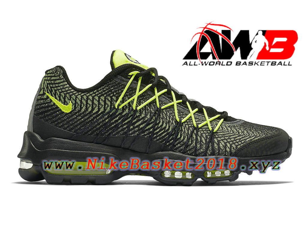 biggest discount 100% top quality new authentic Chaussures de BasketBall Pas Cher Pour Femme/Enfant Nike Air Max ...