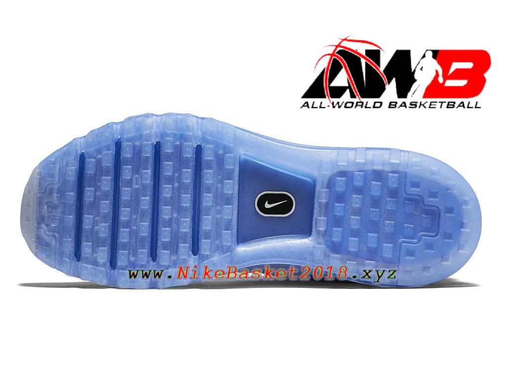 air max 2016 grise