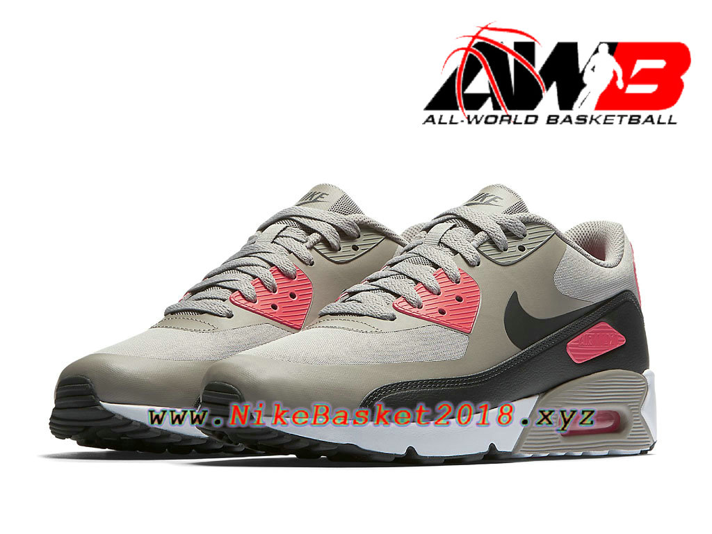 air max 90 ultra essential rouge