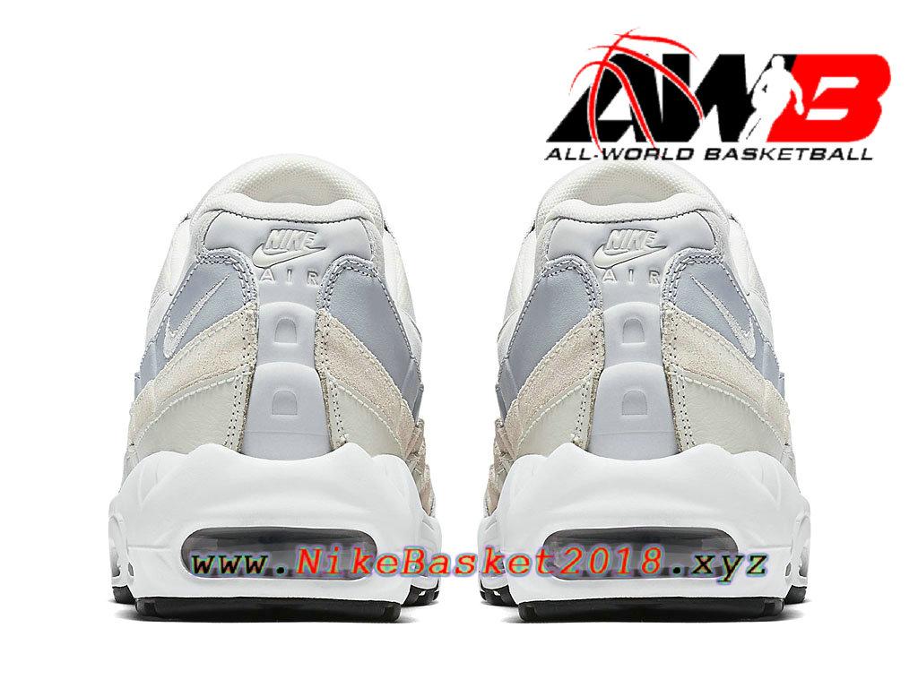 air max 95 phantom pas cher