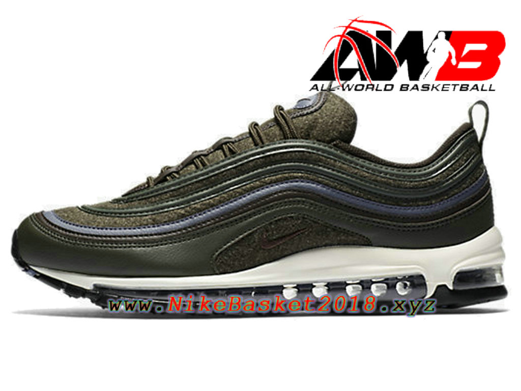 basket air max 97 pas cher