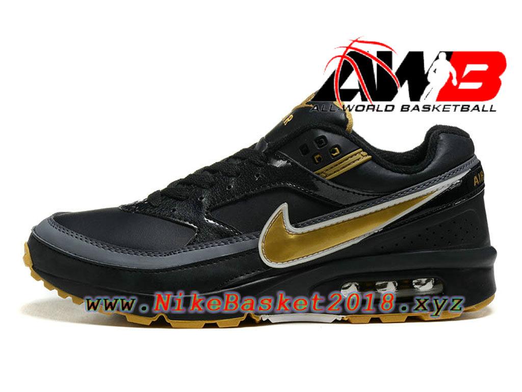 Canada Air Nike Max D8330 Bw Bleu Hommes Noir 4cd2f dBoCex