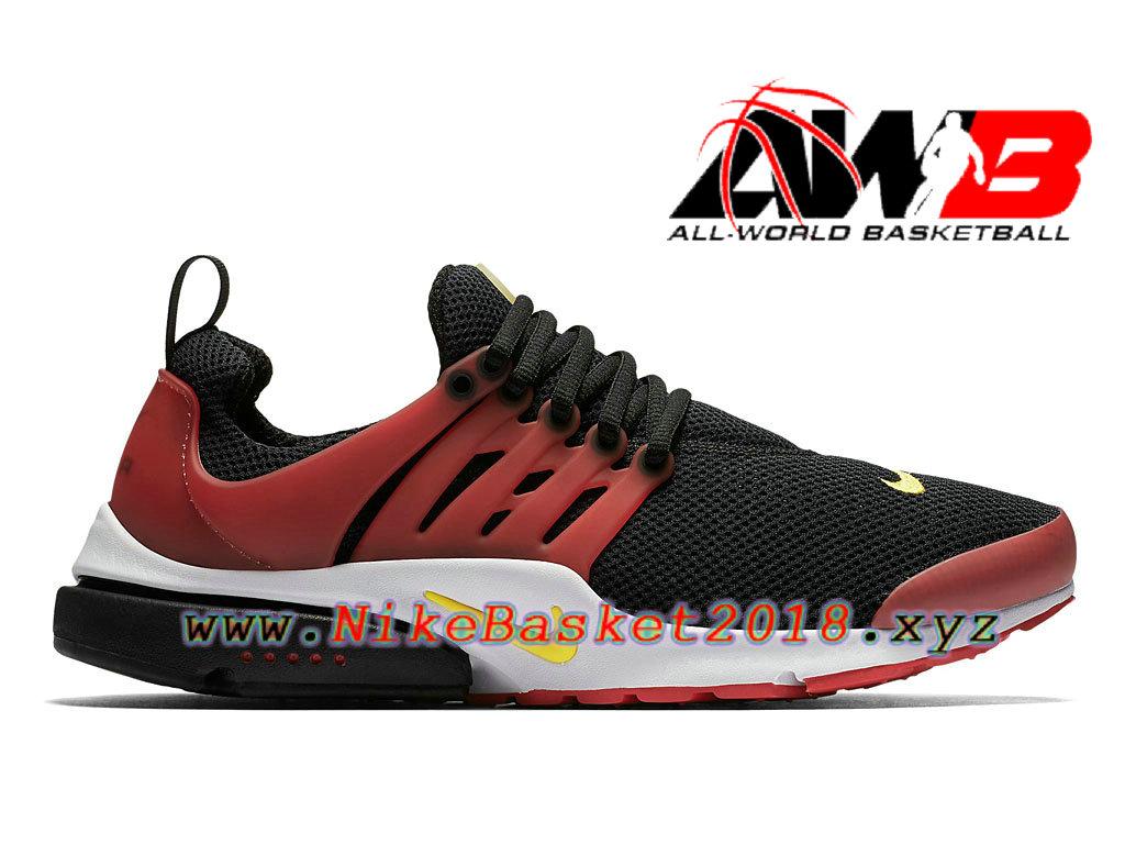 Basketball Cher Pour De Presto Pas Homme Air Chaussures Nike 5xqBwtqp