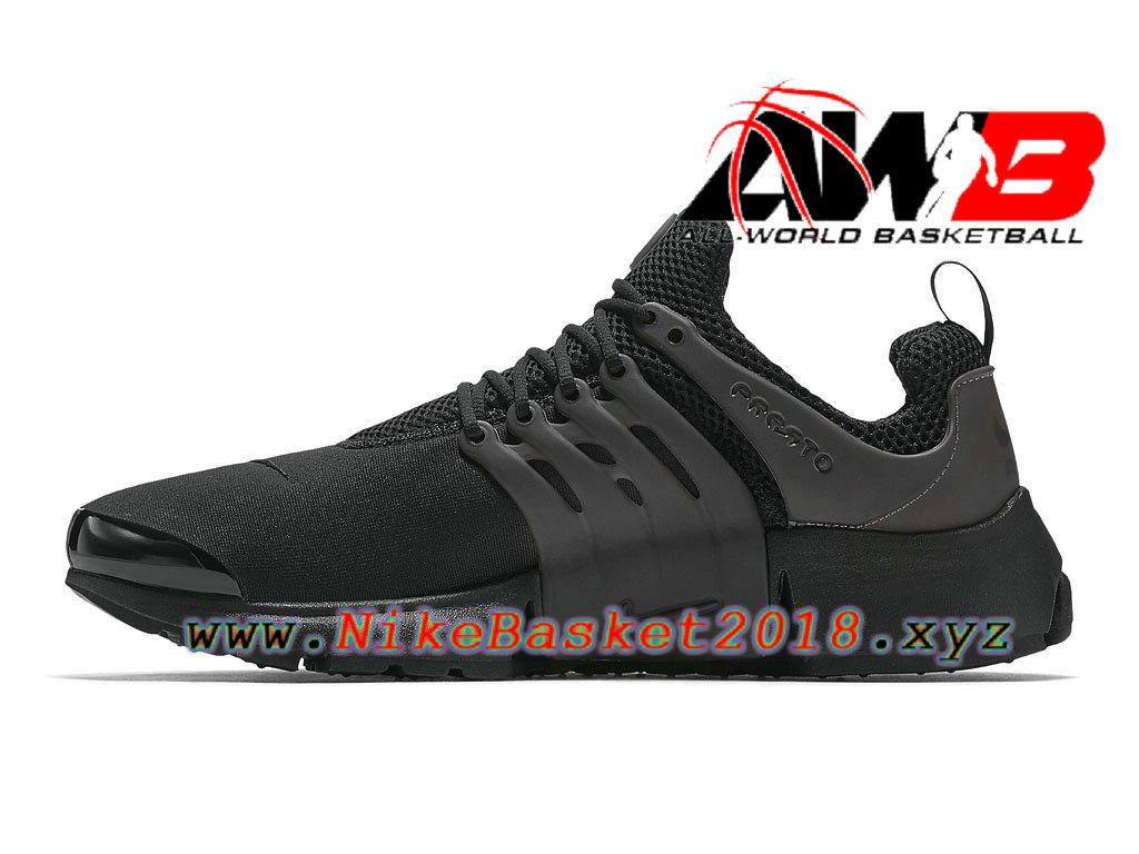 Chaussures de BasketBall Pas Cher Pour Homme Nike Air Presto Triple Black 305919_009 1802080792 Nike Site Officiel | Boutique de Chaussures de