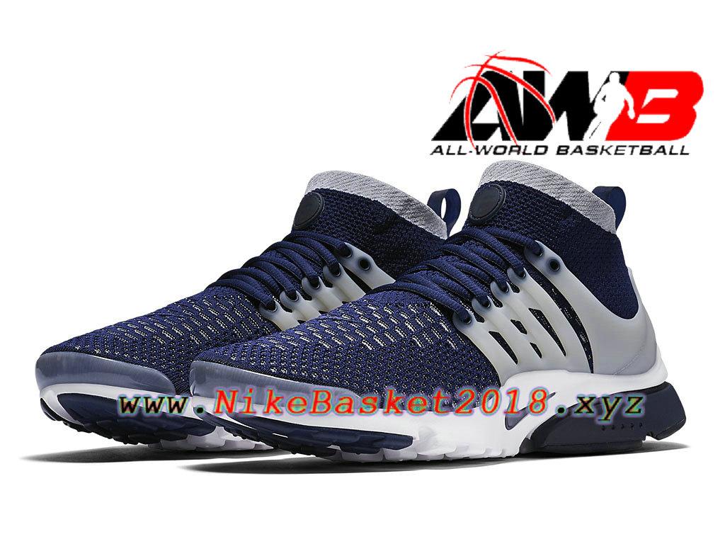 best service 39456 c45e8 Pas Ultra De Basketball Homme Cher Pour Nike Air Presto Chaussures zPwZEqxCE