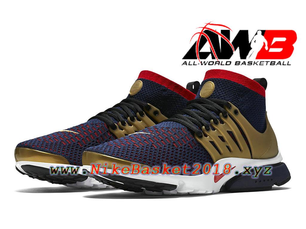 Air Pas Chaussures Ultra Homme Pour Cher De Nike Basketball Presto wPEHq0xT