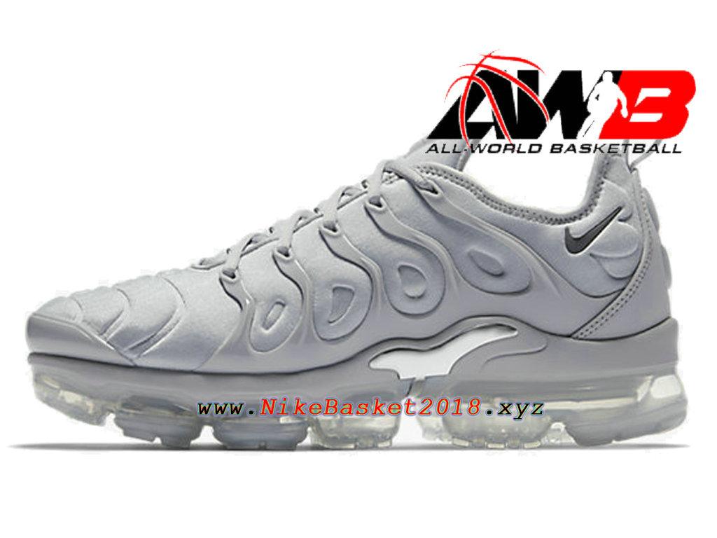 air max vapormax plus homme