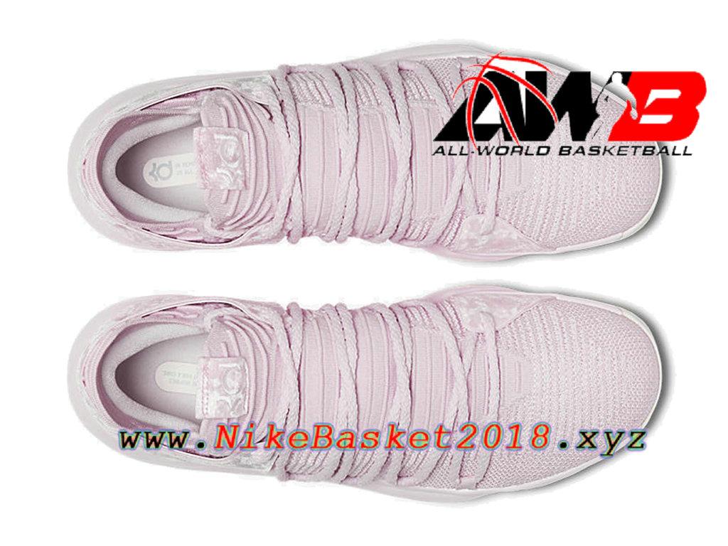 Nike 2018 TN Air Plus Bred XI 11S Enfants Chaussure De Basket ball Gym Rouge Infantile Enfants Enfant En Bas Âge Gamma Bleu Concord 11 formateurs