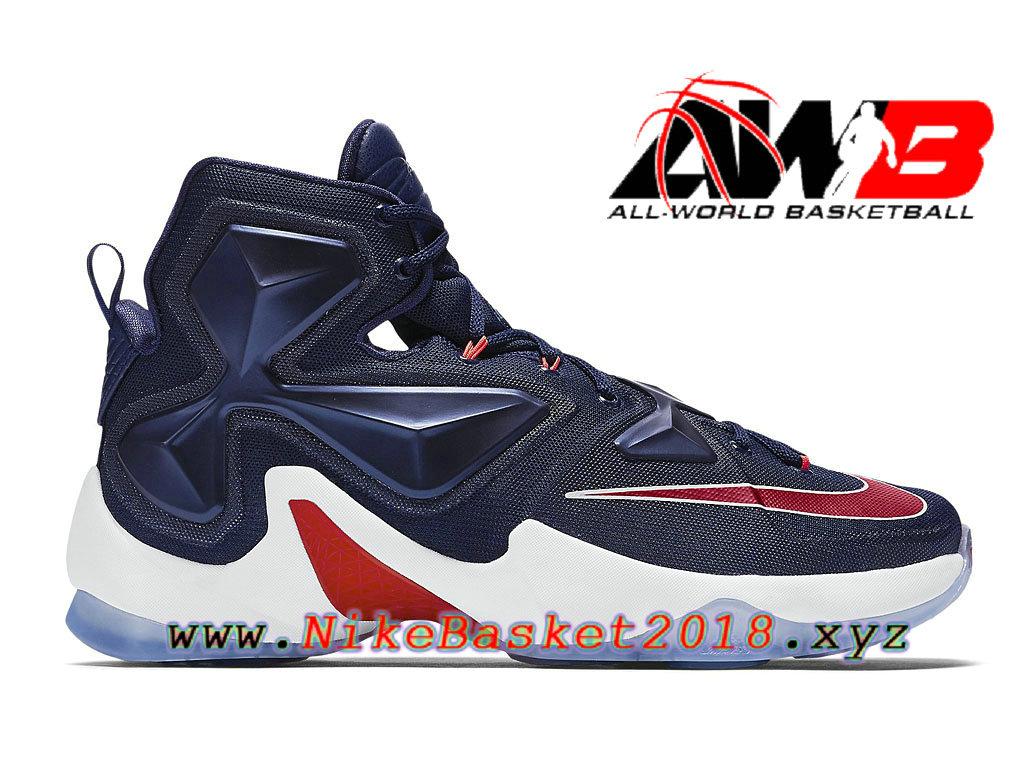 Pour Homme De Lebron Pe Nike Chaussures Basketball Usa 13 Cher Pas XIqSA7