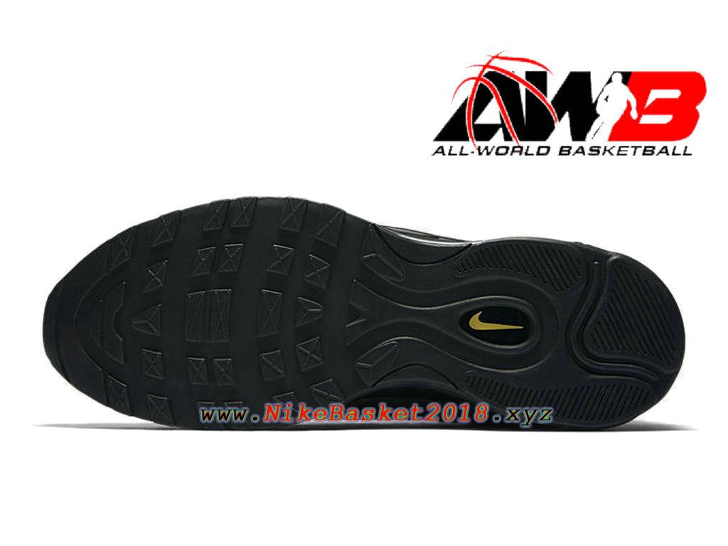 air max 97 ultra noir homme