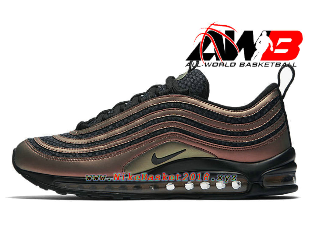 air max 97 ultra pas cher