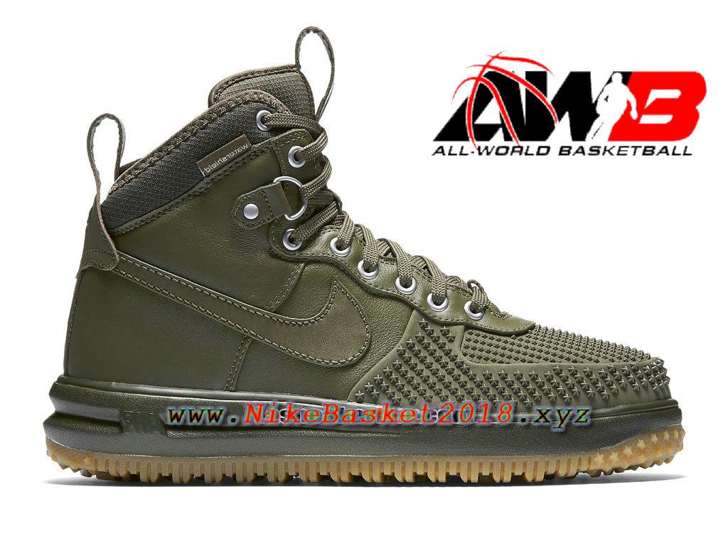 Pour Homme Et Chaussures Lunar Cher Pas Lifestyle Nike Sneakers x0Urw0qY