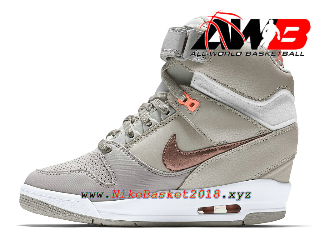 chaussures femme nike 2018