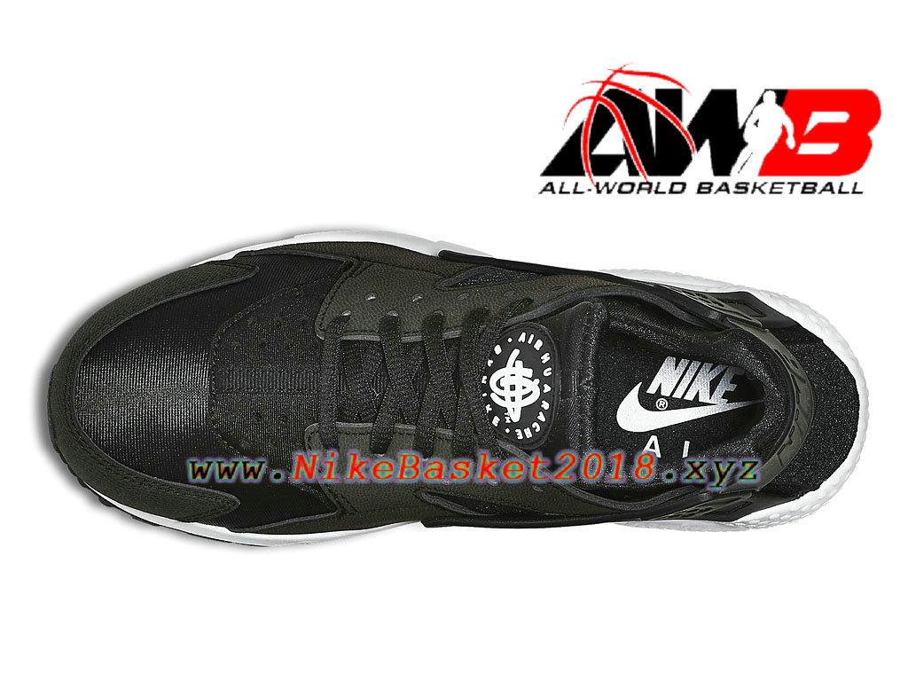 Nike Air Pour 2018 Chaussures Huarache Pas Cher Femmeenfant RvwqYWCdT