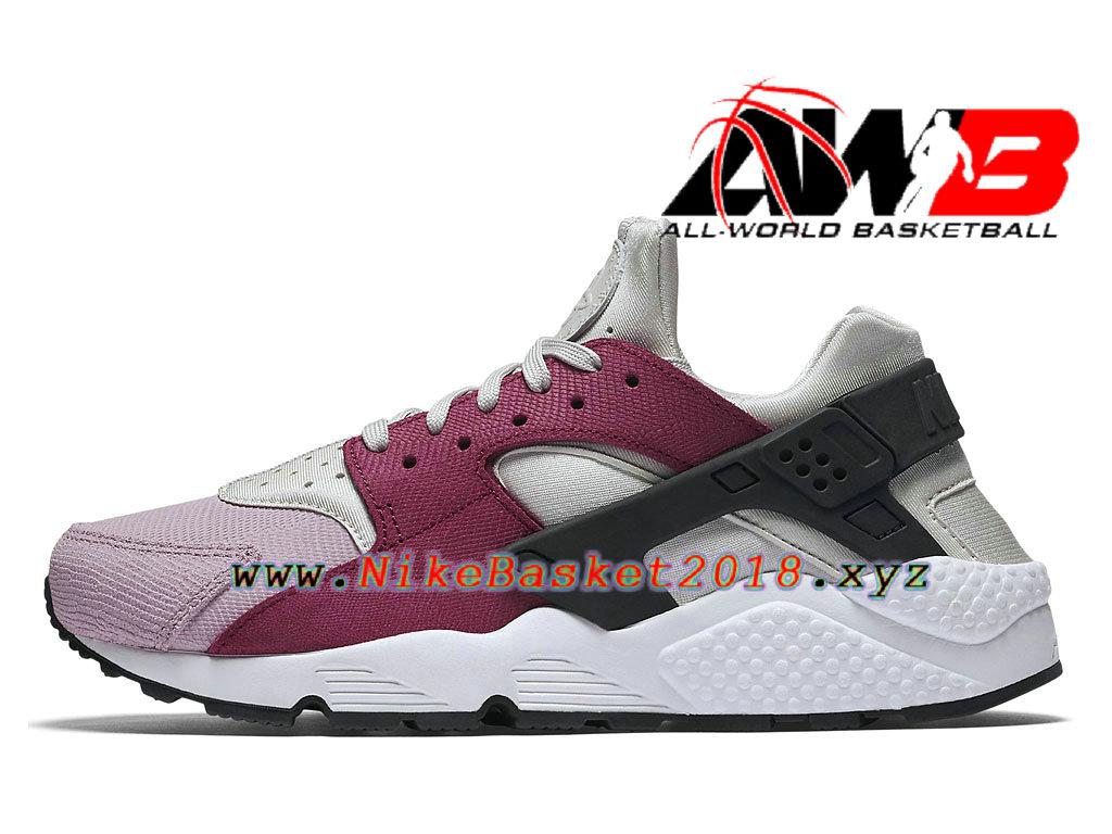 chaussures nike femmes 2018