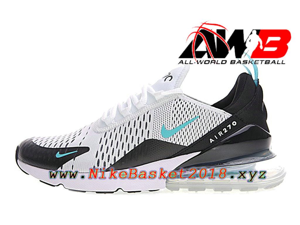 Chaussure de Runing Pas Cher Pour FemmeEnfant Nike Air Max