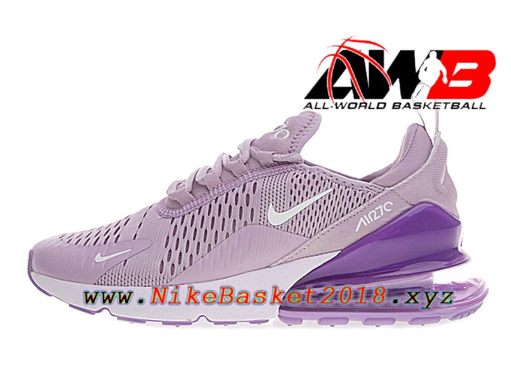 chaussure air max femme 2018