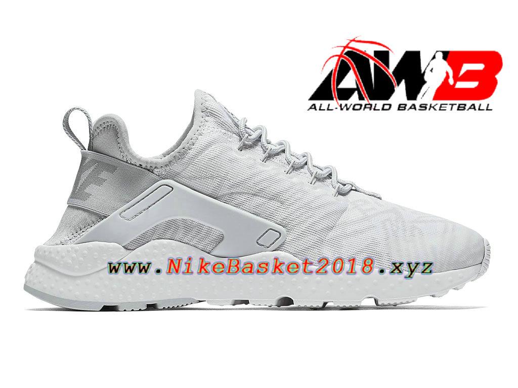 100% authentic 78f52 50fc6 Chaussure Cher Pour Huarache Officiel Prix Air Nike Gs Pas S6xxqIA