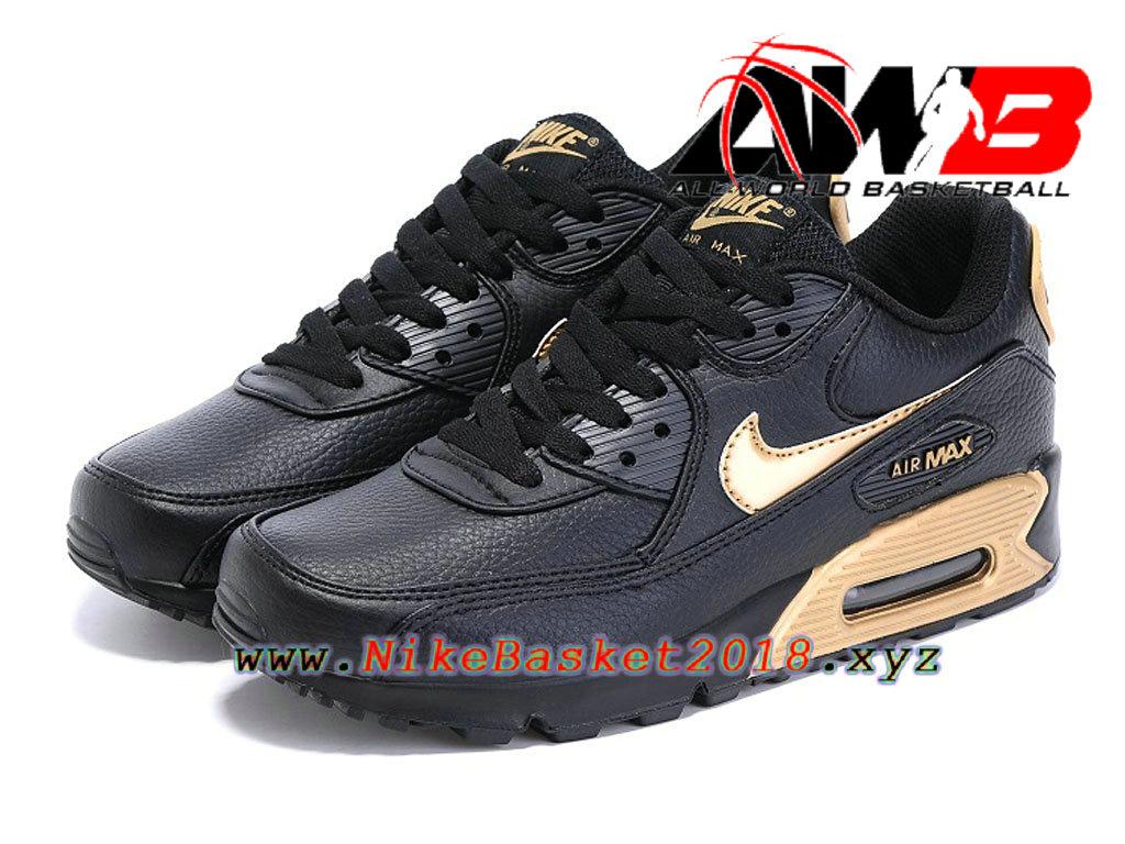 chaussure nike 2018 air max