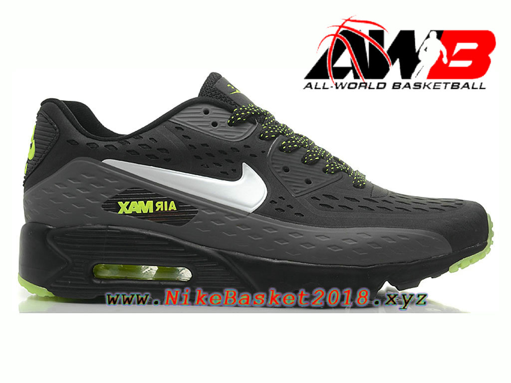 air max 90 ultra soldes