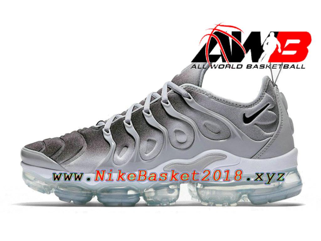 chaussure nike air homme 2018