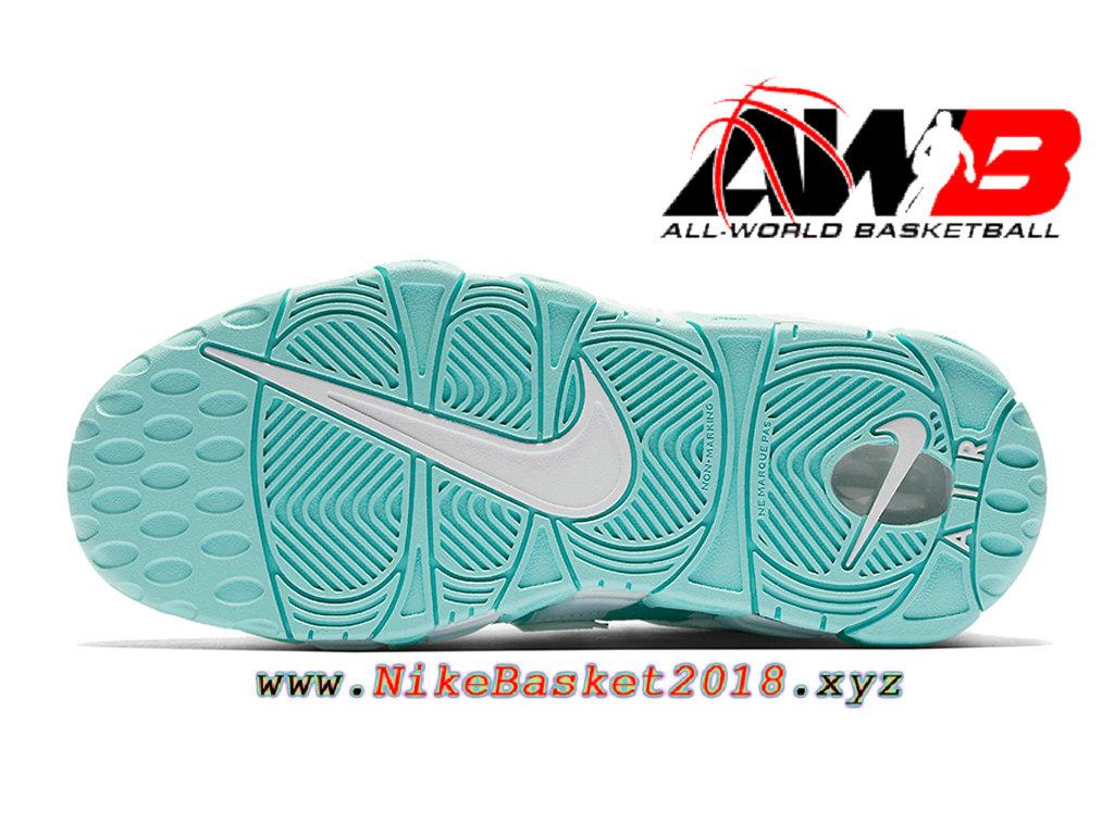chaussure nike 2017 enfant
