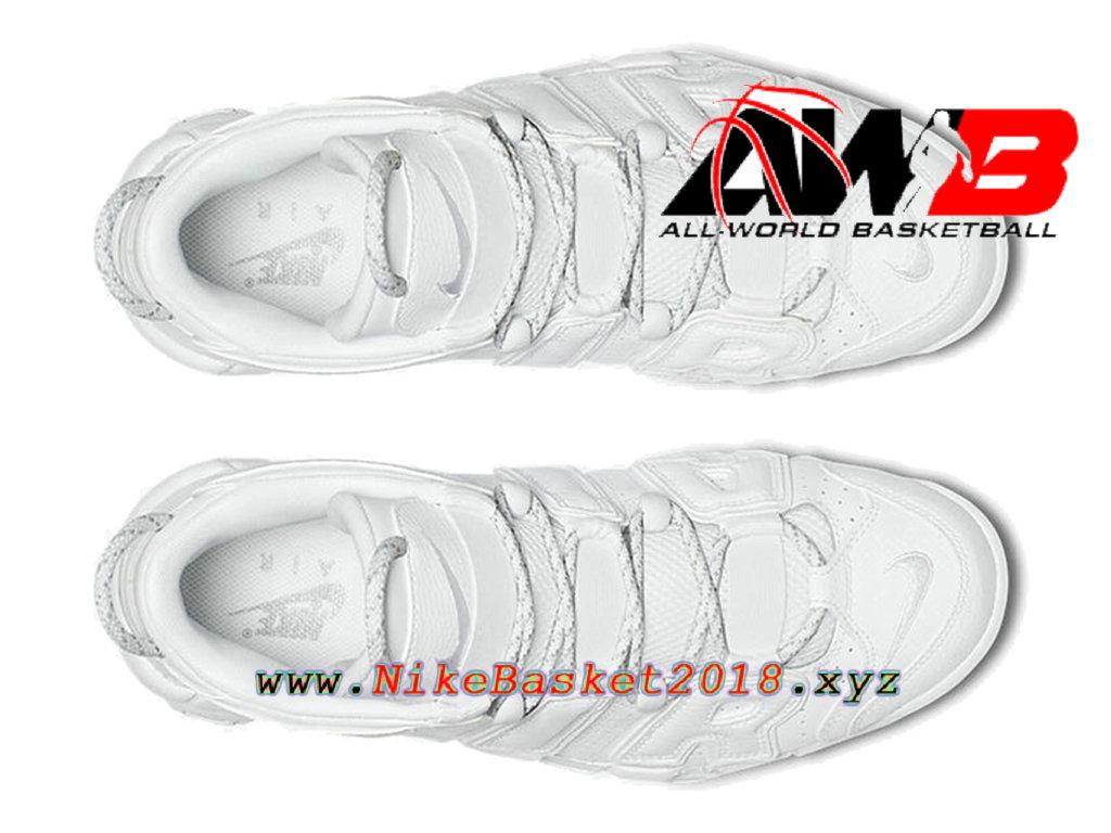 chaussure nike air 96 femme
