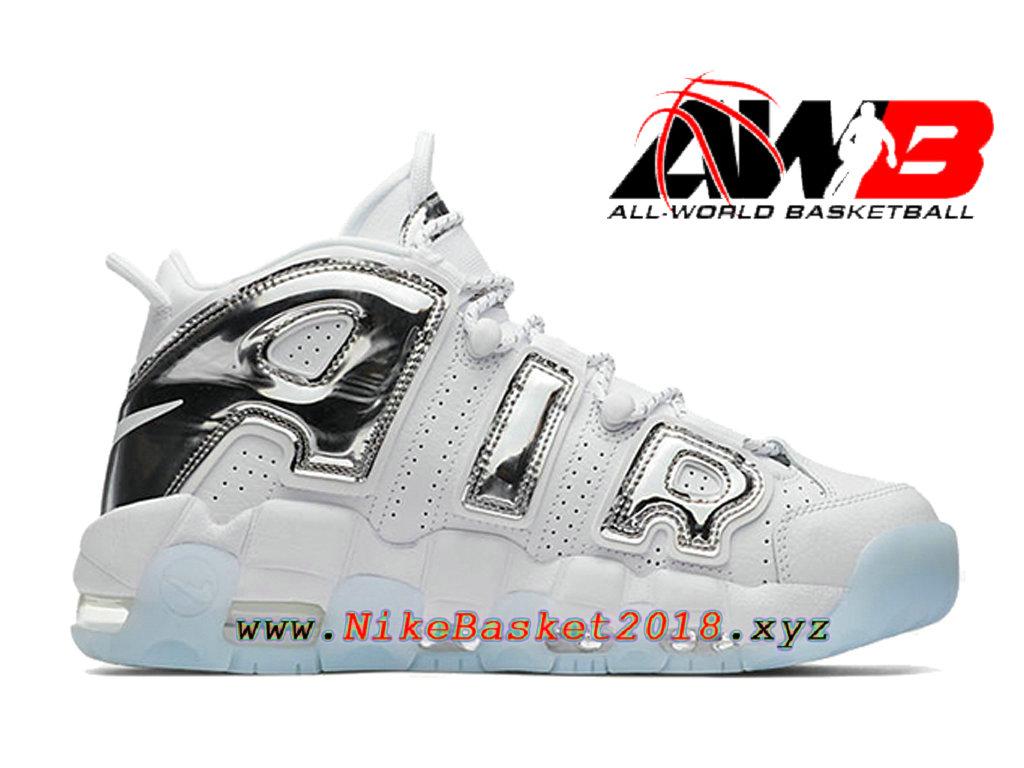 Pas More Basket Chaussures Air Femmeenfant Pour Nike Cher Wmns 1E8Uq