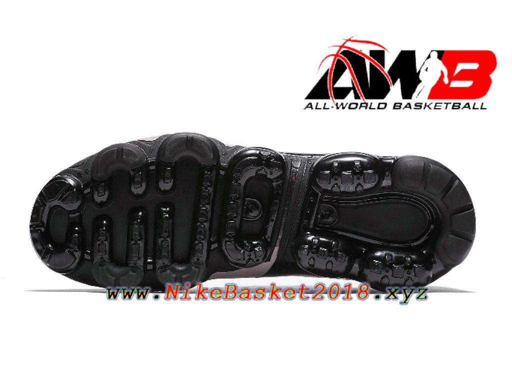 nike air vapormax mesh - homme chaussures