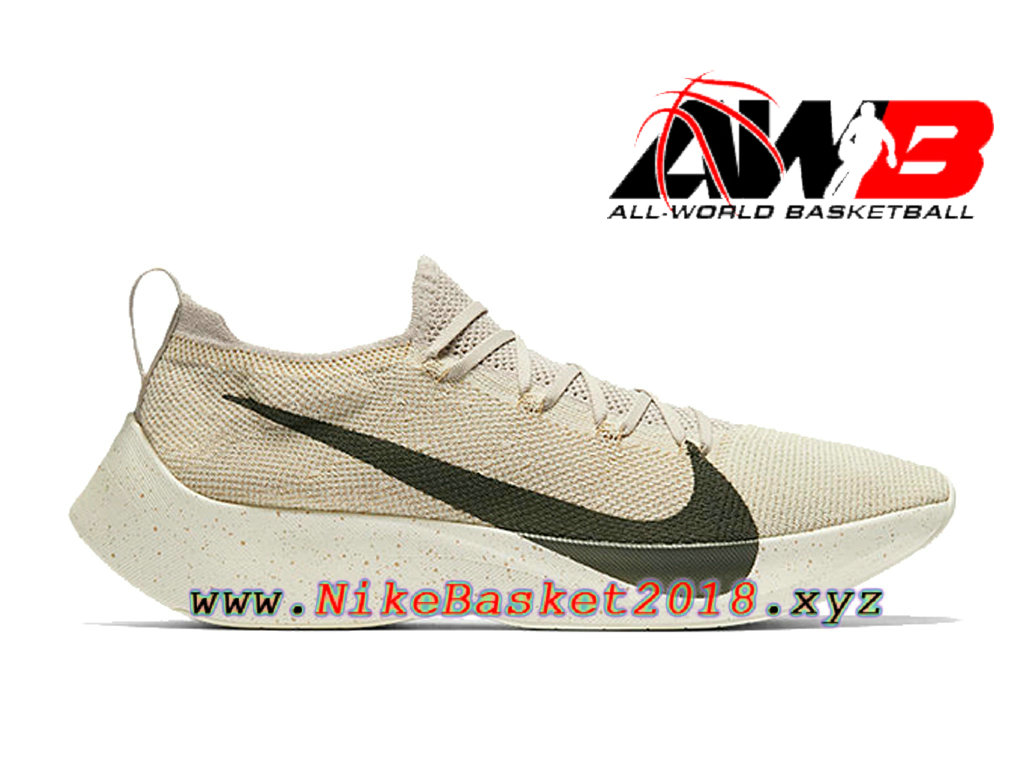 Cher Nike Basket Pour Pas Homme Chaussures Flyknit Nike Street Vapor UfFWBnxqw