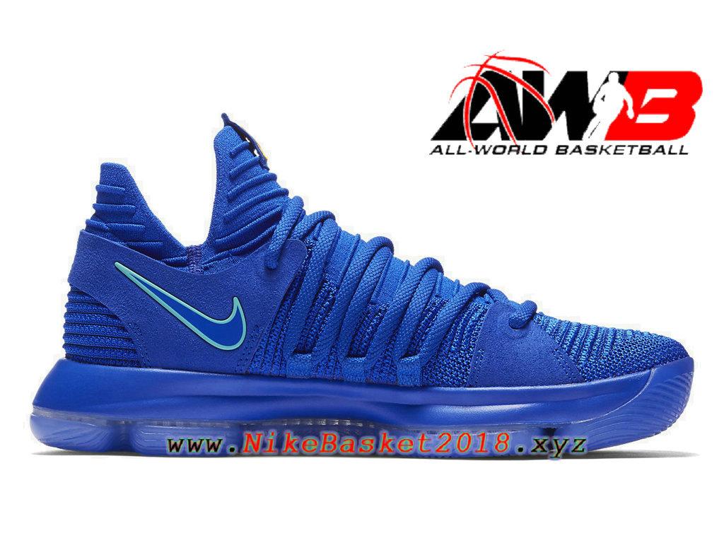 910ba41867e Chaussures Homme Zoom City Kd Kdx Pas 2018 Cher Nike Pour xfq1Z