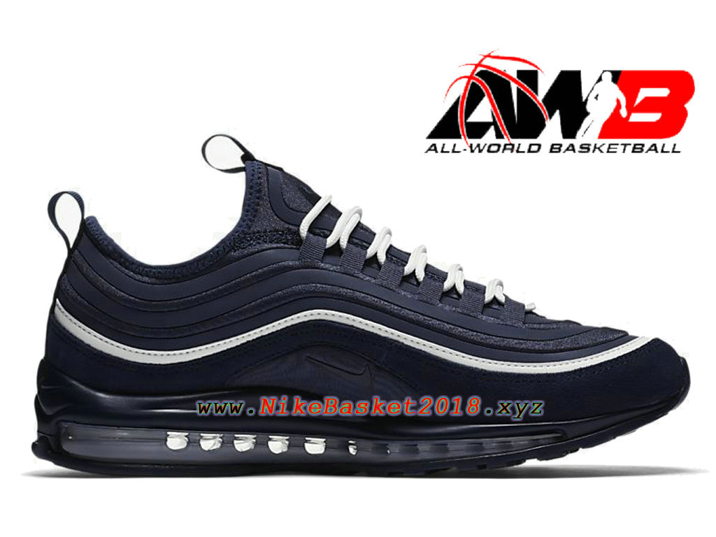 basket homme air max 2018