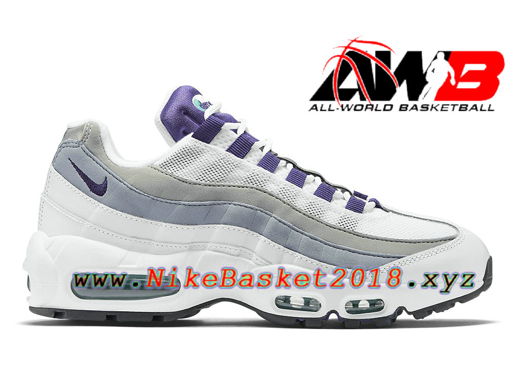 get new good fashion Chaussures Nike Prix Pas Cher Pour Femme/Enfant Nike Air Max 95 OG ...