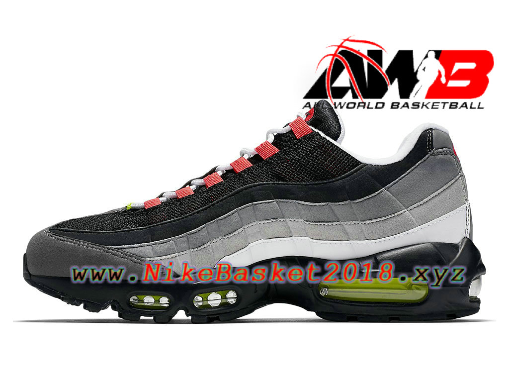 Chaussures Nike Prix Pas Cher Pour FemmeEnfant Nike Air Max