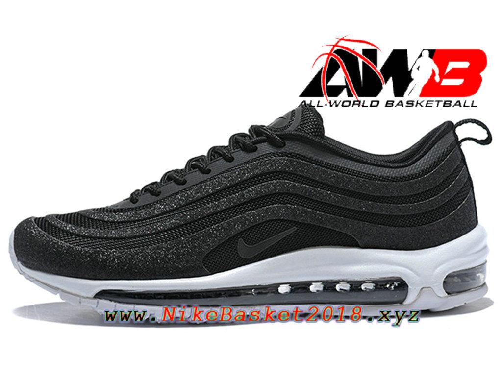 Nike Air Max 97 GS Chaussures Nike Boutique Pas Cher Pour