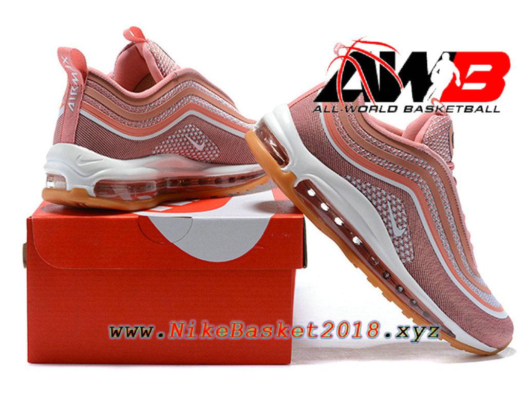 Chaussures Nike Prix Pas Cher Pour FemmeEnfant Nike Air Max