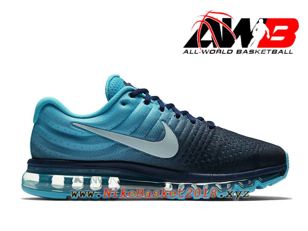 air max 2017 bleu ciel