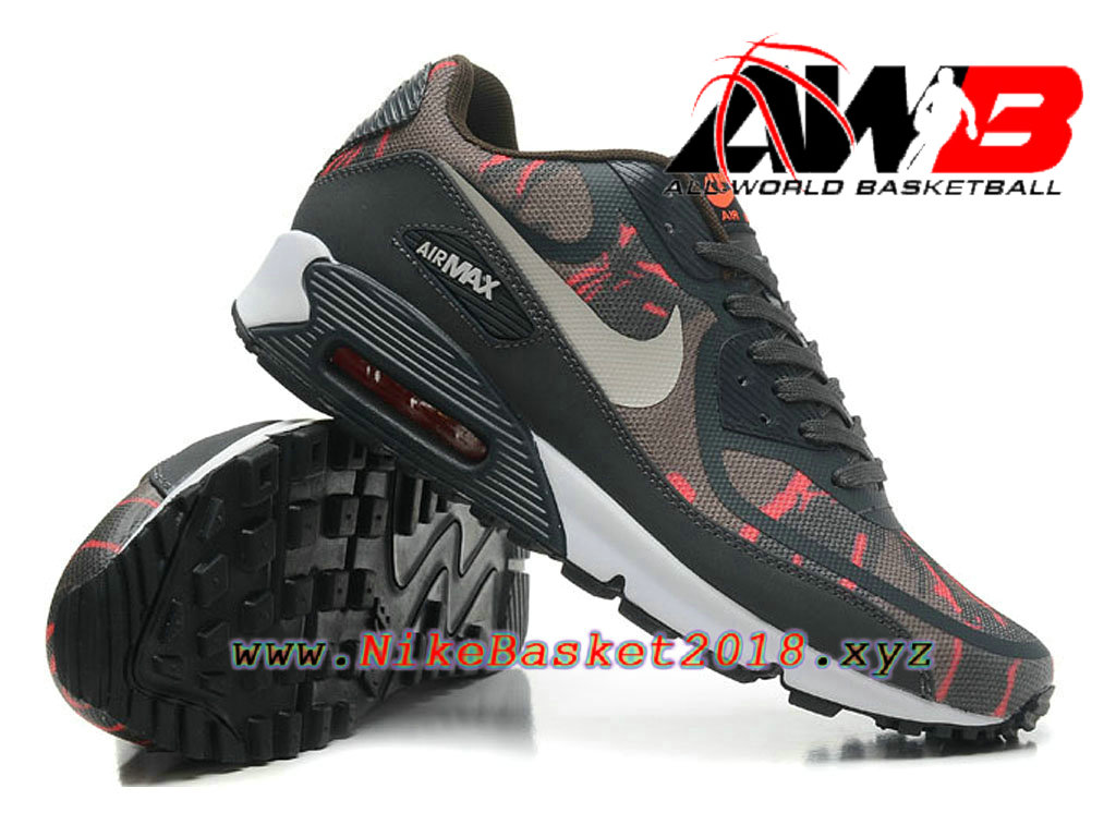 quality design good selling discount assez sympa nouvelle apparence air max 90 chaussure prix - fcf91 ...