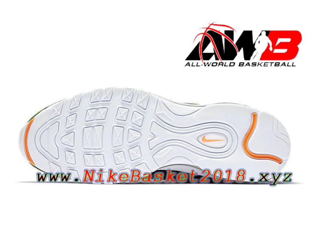 Chaussures Nike Prix Pas Cher Pour Homme Nike Air Max 97 Country Camo UK Vert Noir AJ2614 201 1804161097 Nike Site Officiel | Boutique de Chaussures