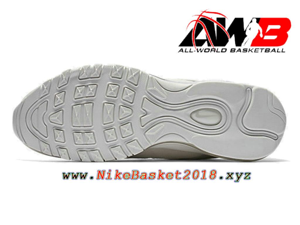 air max 97 premium homme